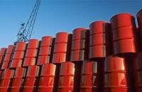 أسعار النفط تستقر في نهاية جلسة تعاملات متقلبة
