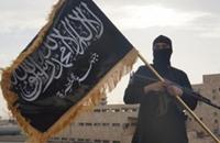 لوتون الفرنسية: القاعدة في سوريا تغير جلدها