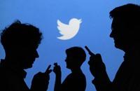 """""""تويتر"""" تقر بعجزها عن تسريع نموها وزيادة التزام مشتركيها"""