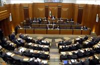 لبنان تقر أول موازنة للبلاد منذ 12 عاما
