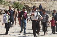 تقرير يمني: سبعة آلاف قتيل خلال عام 2014