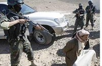 """مصادر: اعتقال قيادات خطيرة من """"ولاية سيناء"""""""