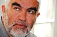 """""""عربي21"""" تكشف تفاصيل معاناة الشيخ رائد صلاح داخل سجنه"""