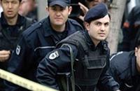 مسلح يقتل محاميا كرديا كبيرا وشرطيا بتركيا