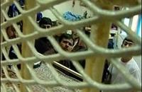 أوضاع صعبة تنتظر الأسرى الفلسطينيين مع دخول الشتاء