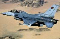 الأردنيون منقسمون حول المشاركة بالحرب على داعش
