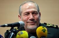 إيران تمدح تحسن علاقتها بالإمارات وتدعو السعودية للحوار