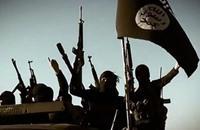 خبراء: الدولة الإسلامية ستخسر لافتقارها للتمويل
