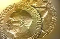 ثلاثة فازوا بجائزة نوبل للاقتصاد لعام 2019.. ماذا قدموا؟