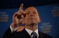 أستراليا تشن حملة لمنع دخول الدعاة الإسلاميين لها