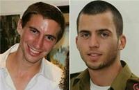 """مسؤول إسرائيلي: تقدم باتصالات """"صفقة تبادل الأسرى"""" مع حماس"""