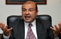 وزير مصري: أوباما قال للسيسي شعبيتك أكبر من شعبيتي