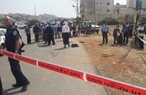 مقتل شرطي إسرائيلي وإصابة اثنين في عملية طعن بالقدس