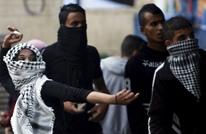 سلايت: محمود عباس لا يريد انتفاضة تشوش على سلطته