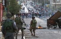 تقدير استراتيجي لانتفاضة القدس: إسرائيل تخشى انهيار السلطة