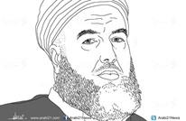 مدني مزراق.. تائب لا يعتذر عن قتل جنود جزائريين (بورتريه)