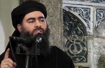 """عنوان لـ""""واشنطن بوست"""" حول مقتل البغدادي يغضب البيت الأبيض"""