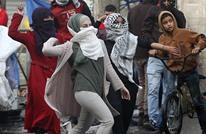 السلطة وحماس يحذران من التصعيد واجتماع عربي طارئ الثلاثاء