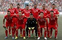 السلطة الفلسطينية ترفض طلبا سعوديا لإقامة مباراة كرة قدم بغزة