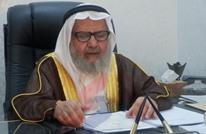 """همام سعيد يتحدث عن """"التنظيم الدولي"""" ومعتقلي الأردن بالسعودية"""