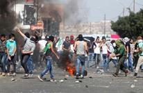 نخب إسرائيلية: تواصل الانتفاضة سيدفع اليهود للهجرة العكسية