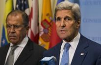 ميدل إيست آي: لماذا لم تعد واشنطن تصر على رحيل الأسد؟