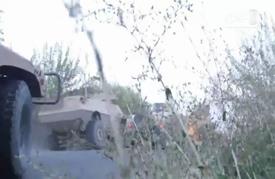 الجيش الأفغاني يعلن استعادة قندوز من طالبان