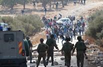 إسرائيل تنشر عدد قتلاها منذ عام 1860.. وسكانها عام 2048