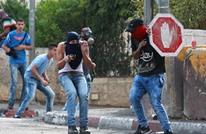 """""""يديعوت"""" تطالب بقمع الانتفاضة وتحذر من اشتعال إقليمي"""