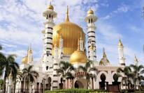 مقاربة مغايرة للتعاطي الإسلامي مع الحداثة