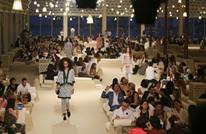 إطلاق أسبوع عربي للموضة في دبي ضمن منافسة عالمية