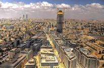 %65 تراجع الاستثمار الأجنبي بالأردن بفعل أزمتي سوريا والعراق