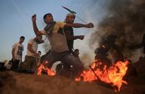 مختصون: هذه هي الاتجاهات المتوقعة للقضية الفلسطينية في 2016