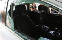 تونس: تهديدات بتصفية سياسيين تثير مخاوف عودة الاغتيالات