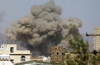 حرب شوارع بين أنصار صالح والحوثيين جعلت صنعاء مدينة أشباح