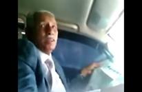 فضيحة جنسية لوزير مكلف من قبل الحوثيين (شاهد)