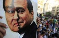 سباق الرئاسة.. هل تأكد خلاف دولة مبارك مع السيسي؟