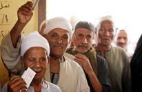 إعلاميو السيسي يشتمون البرادعي ومقاطعي الانتخابات