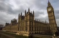 """""""بيغ بن"""" في لندن تكلف دافعي الضرائب ملايين الجنيهات لتجديدها"""