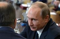 بوتين ردا على عقوبات أمريكا: لن نطرد أحدا