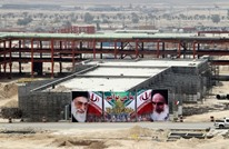 نائب رئيس إيران: عائدات النفط تراجعت 100 مليار دولار منذ 2011