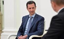 وثيقة مسربة عن خطة أمريكية تضمن بقاء الأسد لـ2017