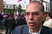 المؤرخ المغربي منجب يضرب عن الطعام بعد منعه من السفر