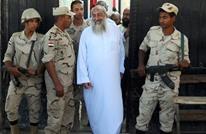 """"""" النور"""" السلفي بمصر يرفض مظاهرات 11/11 ويحذر من """"فوضى"""""""