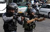 """عقب جريمة """"أم الحيران"""".. تحذيرات إسرائيلية من """"حريق هائل"""""""