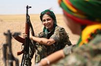 التايمز: هل يتقارب حلفاء أمريكا الأكراد مع الروس؟