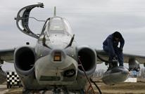 الإمارات تبرم عقودا عسكرية مع موسكو بـ1.9 مليار دولار