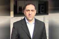 """الطعن على منع معتقل مصري من خوض انتخابات """"الصحفيين"""""""