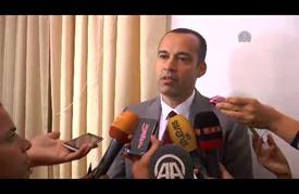 البنك الدولي يقدم قرضا لتونس بنصف مليار