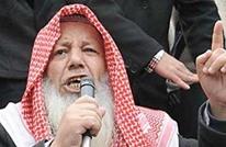 """تدهور صحة زعيم من """"التيار السلفي"""" في سجون الأردن"""